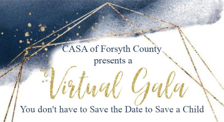 Resized virtual gala logo  732 x 400 11..26.19