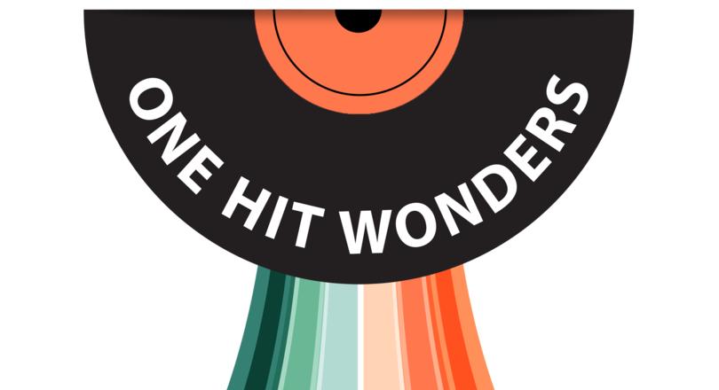 Resized disk logo 2021