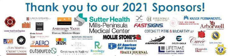 Resized sponsors 2021