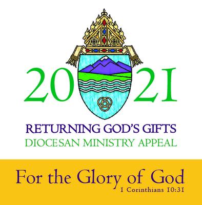 Resized 2021 rgg logo theme eng glass logo theme small